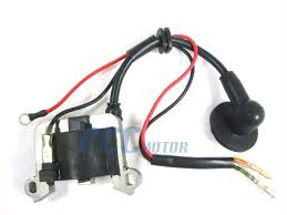 ignition coil 2 stroke 49cc super pocket dirt bike co05 image hosting at auctiva com