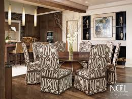 divine collection furniture. elegant yet edgy cross channel collection connects luxurious european inspiration with industrial flavor the brand divine furniture n