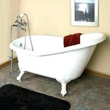 remove cast iron bathtub how to remove cast iron tub beautiful bathtub drain replacement beautiful sink