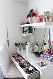 nice ideas makeup organizer ikea for your storage makeup closet organizer systems