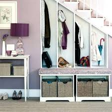 portable linen closet portable linen closet closet paint ideas medium size of ideas for small bedrooms