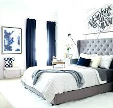 dark gray blue bedroom grey and dark blue bedroom curtains dark gray blue bedroom dark blue