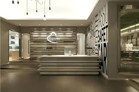 office interior design tips. spectacular office interior design tips andmedical ideas medical designers