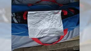 Продам <b>шатер canadian camper</b> jotto купить в Кемеровской ...