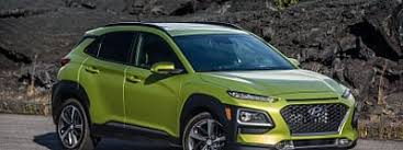 Maybe you would like to learn more about one of these? 2021 Hyundai Kona City Highway And Combined Mpg And Fuel Range Carindigo Com