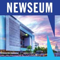 Newseum - Overview, Competitors, and Employees | Apollo.io