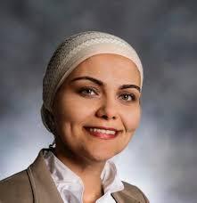 WISLI Tuition Scholarship: Deadline on April 1 – Middle East Studies  Program – UW–Madison