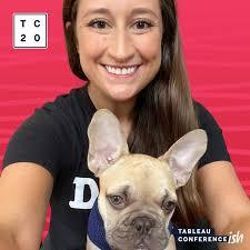 Ava Zimmerman - United States   Professional Profile   LinkedIn