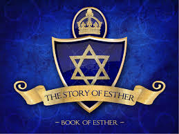Story Book Powerpoint Template Book Of Esther Powerpoint Template Powerpoint Sermons