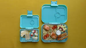 Four Meal Delivery Plans For Children In The Uae The National