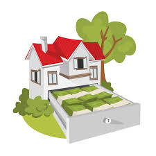 Image result for loan against property png icon