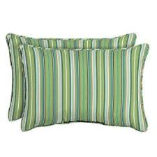 Home Decorators Outdoor Pillows