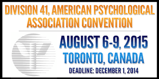 american phsycological association call for submissions american psychological association deadline