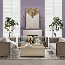 Images of living room furniture Small Apartment Crestmont Micah Living Room Inspiration Gallerie Living Room Furniture Inspiration Gallerie