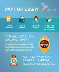 pay for essay essay pay for essay writing