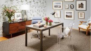 stylish home office. 25+ Stylish Home Office Design Ideas - Furniture \u0026 Interior C