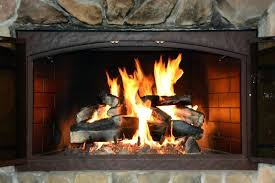 replacement logs for gas fireplace installing gas fireplace logs replacement with er individual replacement logs for
