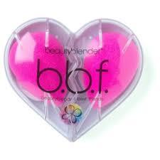 Кисти, <b>спонжи</b> и аппликаторы для <b>макияжа Beauty</b> Blender ...