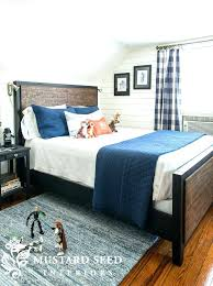 cape cod style furniture best bedroom images on cape cod style furniture town cape dutch style