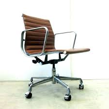 herman miller office chair. Herman Miller Aeron Desk Chair Office Chairs Wondrous Picture 2