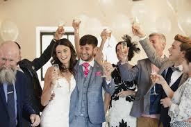 Jednoduché účesy Na Svadbu Jako Host