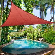 patio cover canvas. Triangle Sail Patio Covers Outdoor Canvas Awnings Google Search Big Bruso Cover A