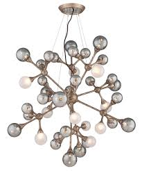 full size of chandelier lovable chandelier accessories and crystal chandelier parts large size of chandelier lovable chandelier accessories and crystal