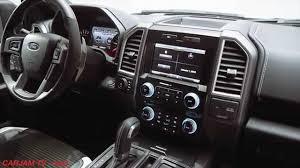 2013 ford raptor interior. ford f 150 raptor 2017 interior review commercial carjam tv 4k 2015 youtube 2013 raptor interior