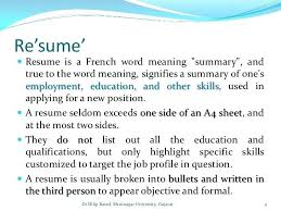 cv means resume resume meaning skills based resume curriculum vitae  evaluation meaning with regard to definition