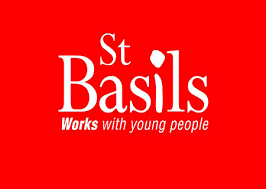 We're supporting St Basils youth homeless charity - Microtrading