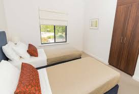 Apartment Bedroom Two Bedroom Apartment Victor Harbor Hotels Mccracken Country Club