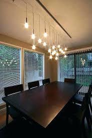 multiple pendant lighting fixtures multiple pendant lighting fixtures multi pendant light fixtures multi pendant light fixture uk