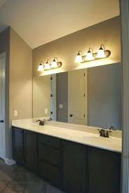 8 bulb vanity light best light bulbs for vanity beautiful luxury best light bulb for bathroom