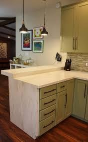 bathroom vanities bellevue wa custom cabinets seattle quartz countertops laminate counter tops