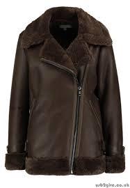 khaki women s leather leather jackets jacket warehouse faux fashionable