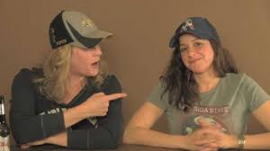 2013 Season: NFL Fant Table - Playoff Wrap Up: Patriots, Faux Thugs &  Football Nuts - YouTube