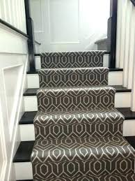 modern runner stair runners contemporary carpet for stairs interior exterior doors within hallways