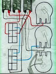 vantage guitar wiring diagram vantage wiring diagrams description vantage wiring diagram