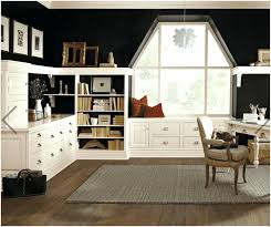office color ideas. Small Home Office Color Ideas