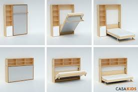 casa kids furniture. Casa Kids Furniture D