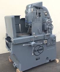 rotary surface grinder. used rotary surface grinder 4
