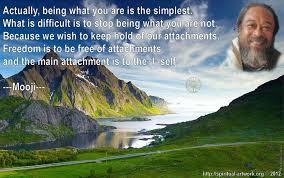 Mooji Quotes Amazing Wallpaper Spiritual Artwork Part 48