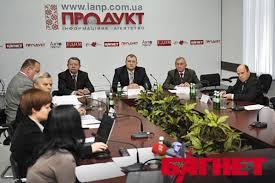 Факты покупки научных работ в Украине должны расследовать  Факты покупки научных работ в Украине должны расследовать правоохранители НАНУ