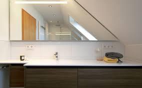 Referenzen Badezimmeraltersgerechtes Bad Im Dachgeschoss Stübler