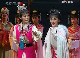Image result for 【Classical Chinese Opera】20180101 | CCTV Opera