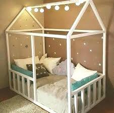 toddler canopy bed – bordeaux-invest.info