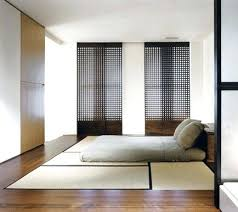 Marvelous Japanese Small Bedroom Small Modern Master Bedroom Design Japanese Bedroom  Design For Small Space
