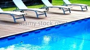 pool lounger chairs motorized pool lounger floating lounge chairs best ideas float for swimming pool