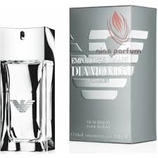 Купить Giorgio <b>Armani Emporio Armani Diamonds for</b> Men с ...