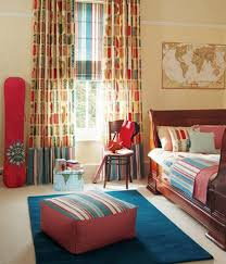 Nice Bedroom Curtains Curtains For Bedroom With Nice Color And Patterns Hostimg Home